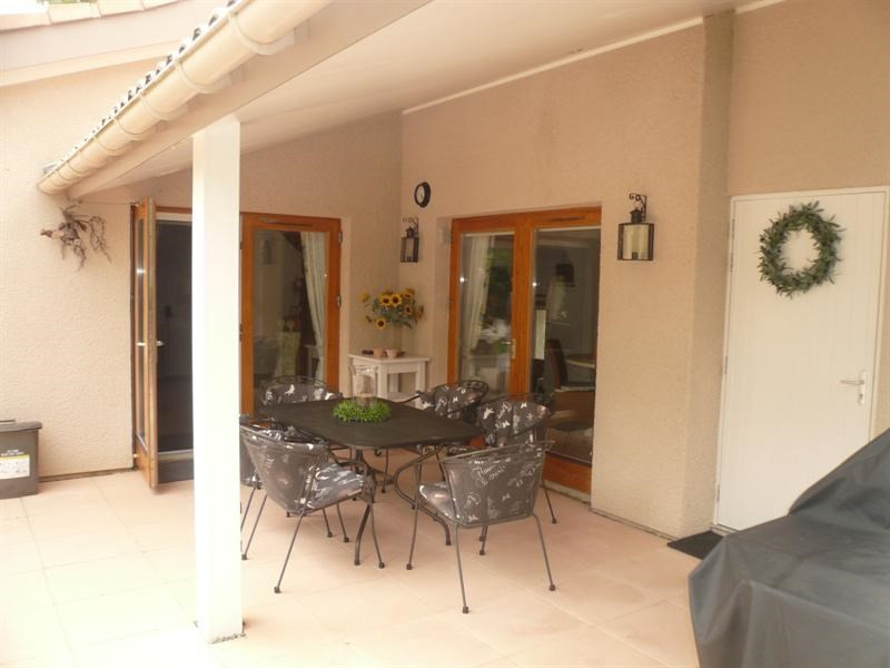 Vente maison / villa Samatan 4 km 215 000€ - Photo 4