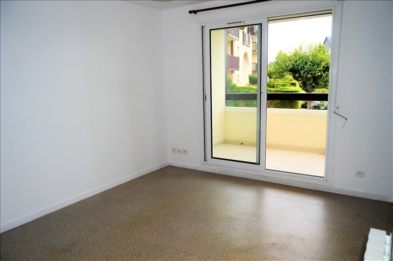 Vente appartement Trouville sur mer 93 500€ - Photo 4