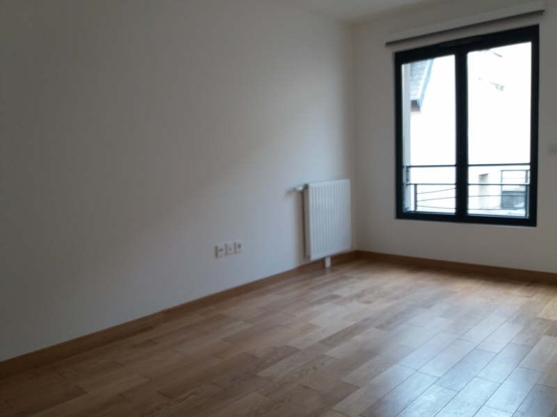 Vente appartement Fontainebleau 430 000€ - Photo 3