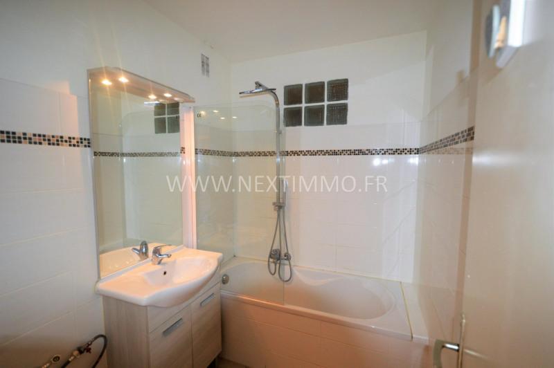 Vente appartement Roquebrune-cap-martin 239000€ - Photo 7