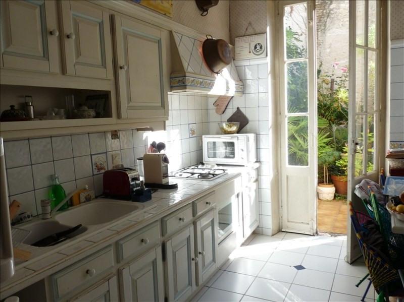 Sale house / villa Agen 278250€ - Picture 3
