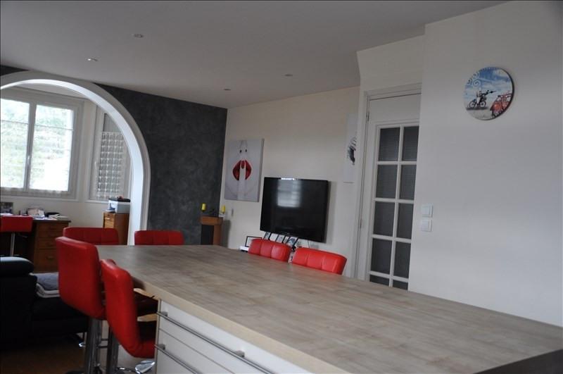 Sale house / villa Oyonnax 249000€ - Picture 5