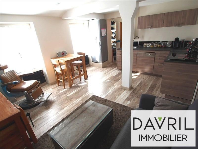 Sale apartment Conflans ste honorine 170000€ - Picture 6