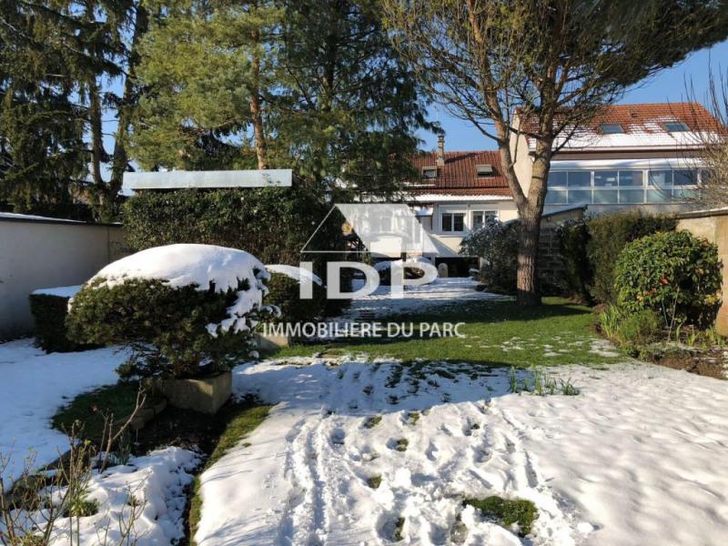 Vente maison / villa Corbeil-essonnes 299000€ - Photo 2