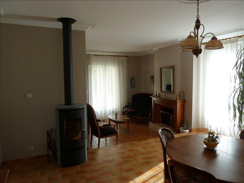 Sale house / villa Cugand 259900€ - Picture 2