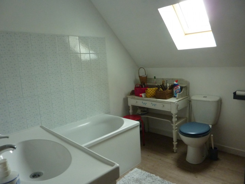 Sale house / villa Gometz le chatel 416000€ - Picture 16