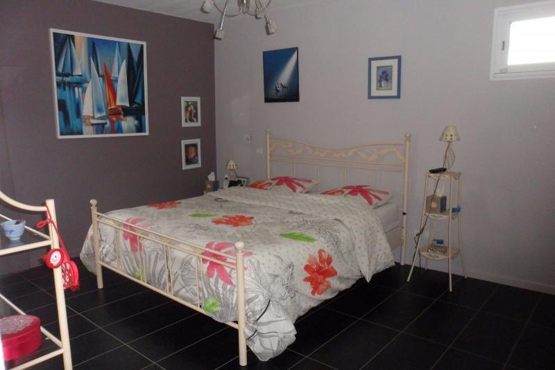 Vente maison / villa Ste foy 504000€ - Photo 12