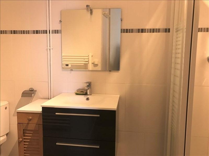 Produit d'investissement appartement Bonnelles 147000€ - Photo 4