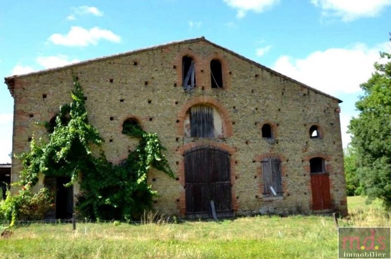 Vente de prestige château Toulouse est 30 mn 1160000€ - Photo 7