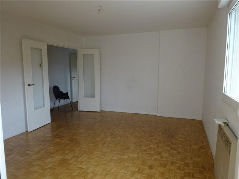 Vente appartement Dijon 102 000€ - Photo 3