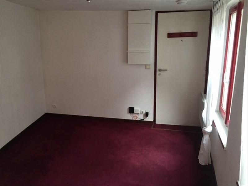 Location appartement Strasbourg 375€ CC - Photo 4