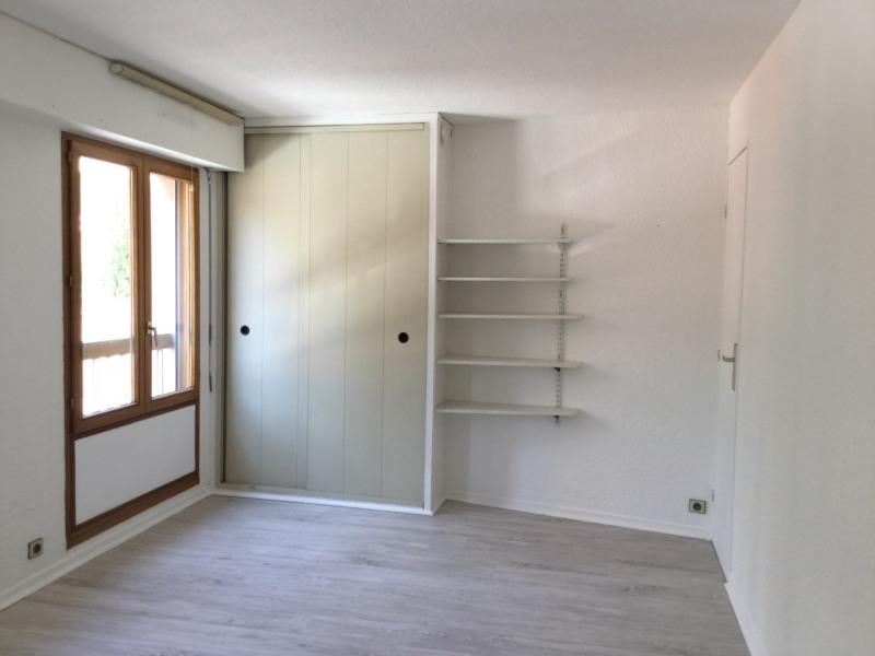 Rental apartment Aix-en-provence 530€ CC - Picture 4