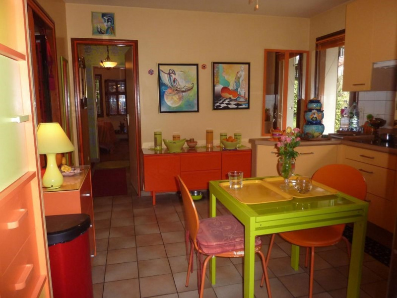 Vente maison / villa Capbreton 525 000€ - Photo 3
