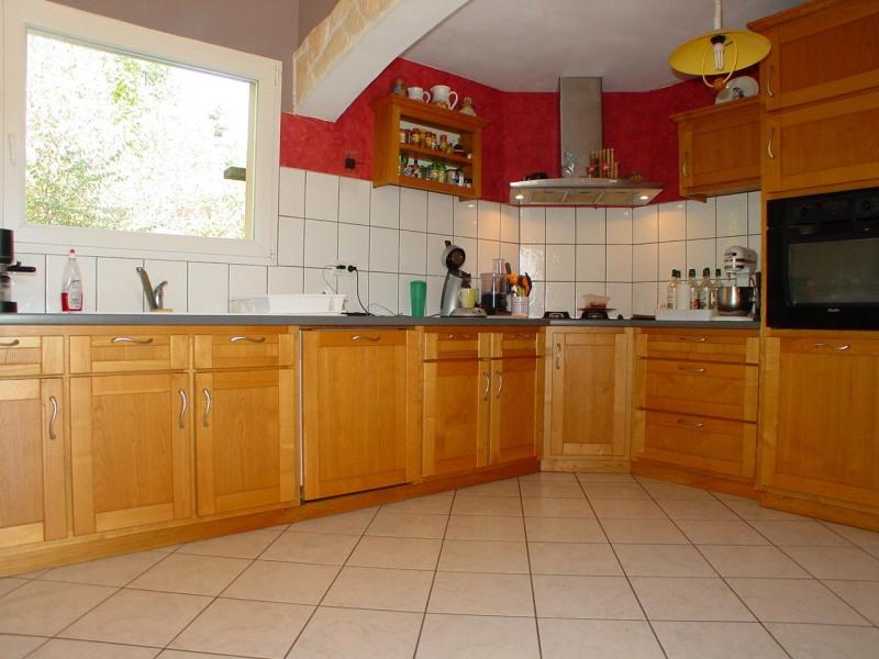 Sale house / villa Montfaucon en velay 218000€ - Picture 4