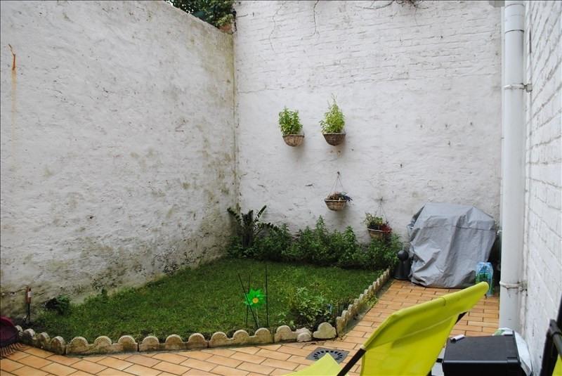 Vente maison / villa Dunkerque 309000€ - Photo 7