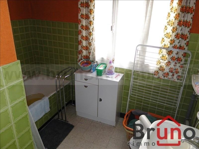 Sale house / villa Nolette 293900€ - Picture 6