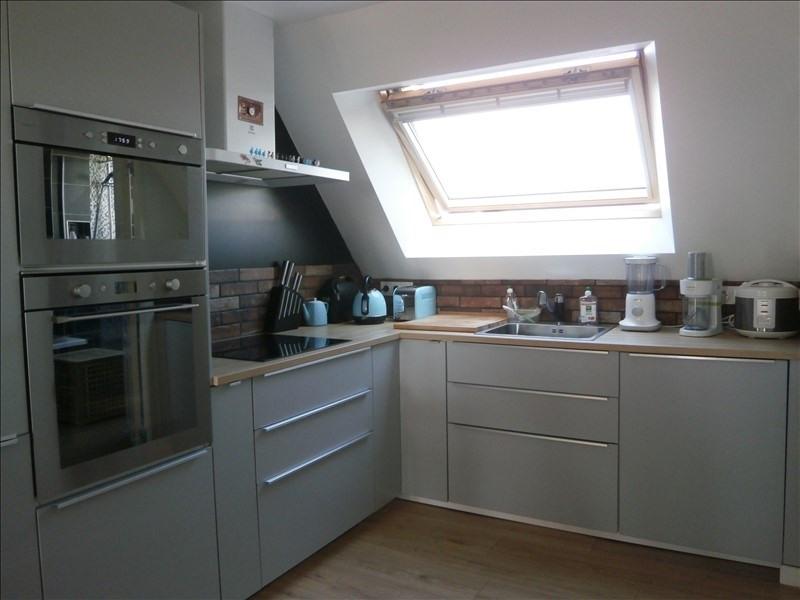 Vente appartement St nazaire 137800€ - Photo 3