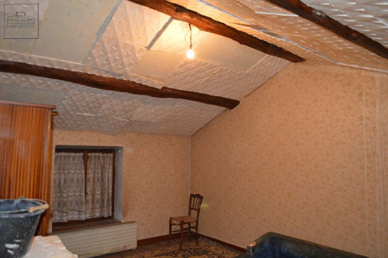 Deluxe sale apartment Chasselay 590000€ - Picture 3