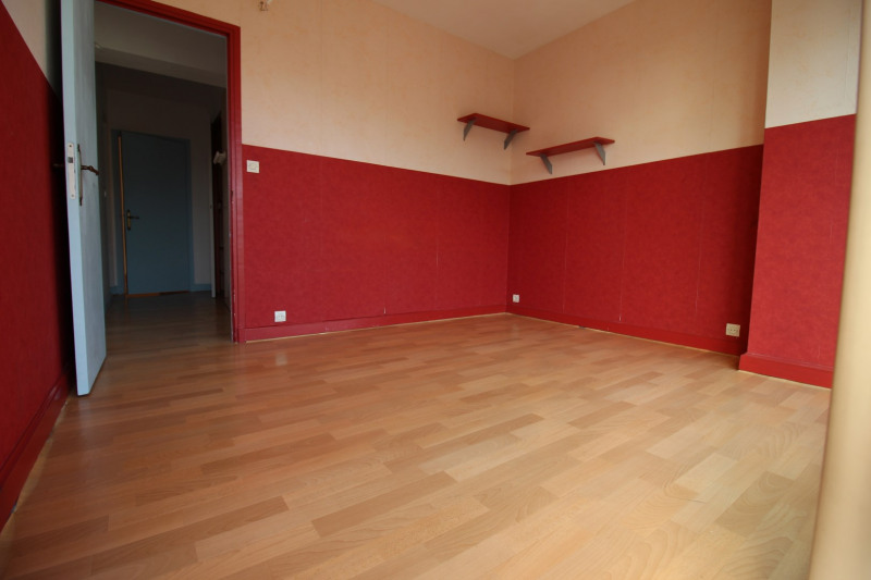 Vente appartement Boulogne-billancourt 655 000€ - Photo 11