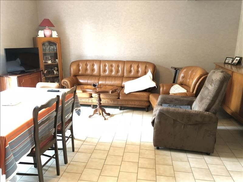 Vente maison / villa Blois 146 000€ - Photo 2