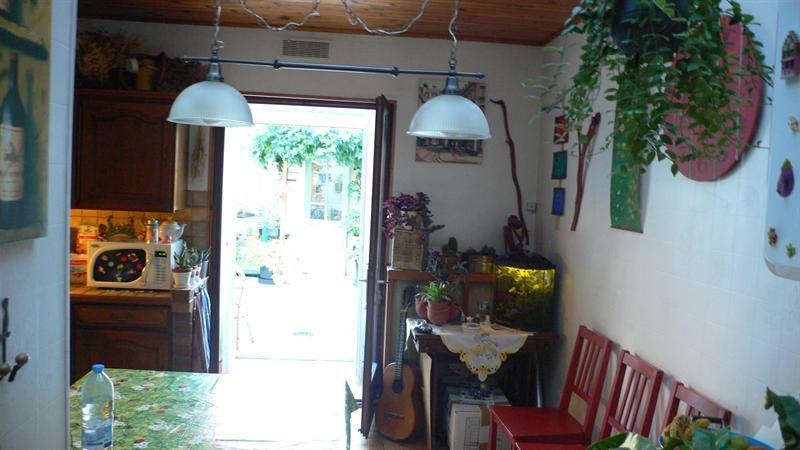 Vente maison / villa Lille 178500€ - Photo 2