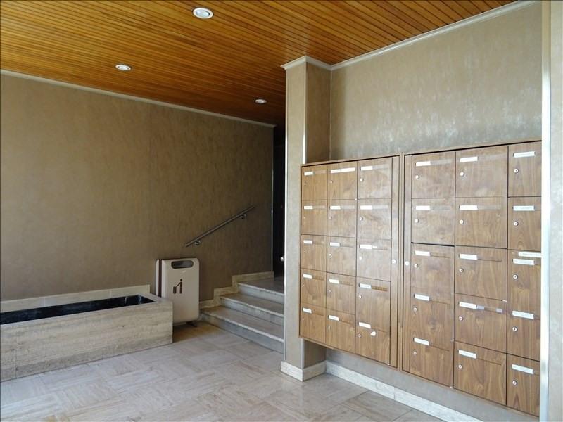 Sale apartment Le pecq 229000€ - Picture 6