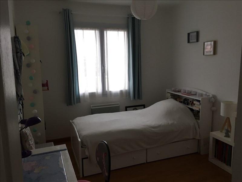 Venta  casa Biard 238000€ - Fotografía 10