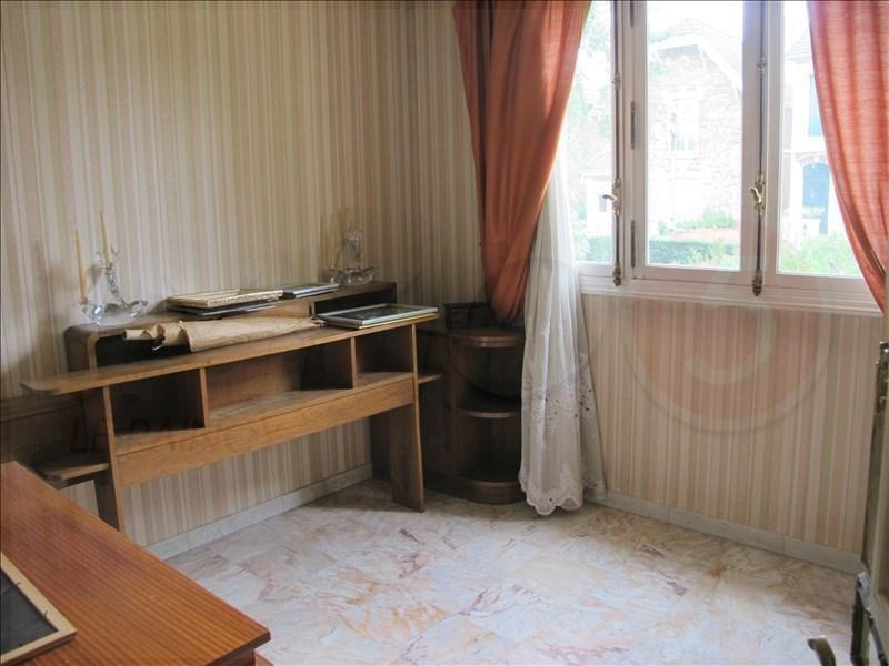 Vente maison / villa Villemomble 452000€ - Photo 5