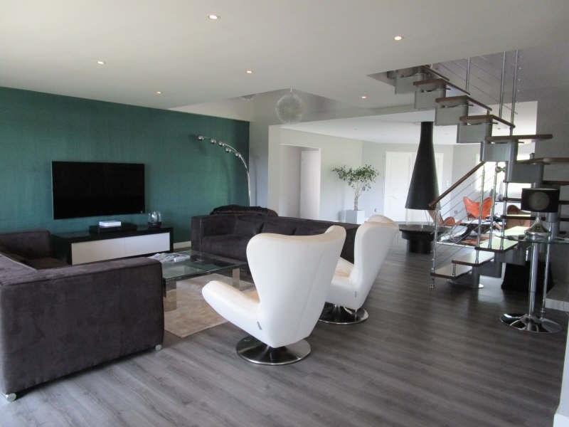 Vente maison / villa Albi 540000€ - Photo 5