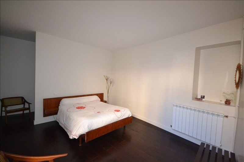 Vente appartement Avignon intra muros 269 000€ - Photo 13