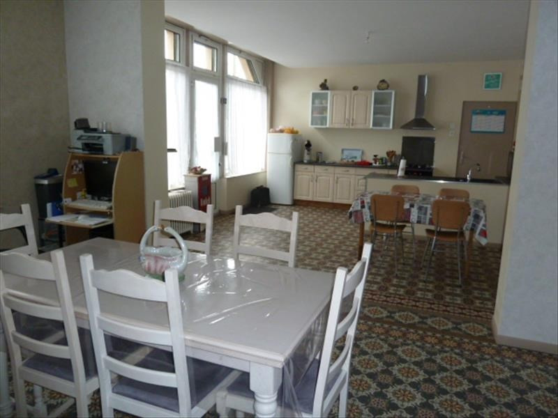 Vente maison / villa Mazingarbe 172 000€ - Photo 1