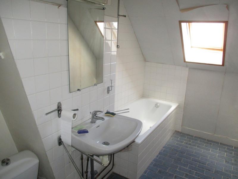 Sale house / villa La ferte milon 180000€ - Picture 10