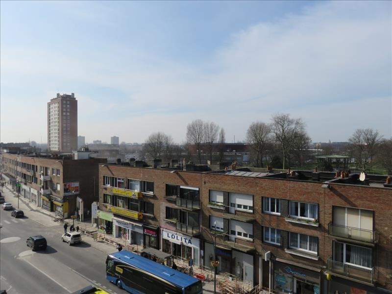 Vente appartement Dunkerque 82680€ - Photo 6
