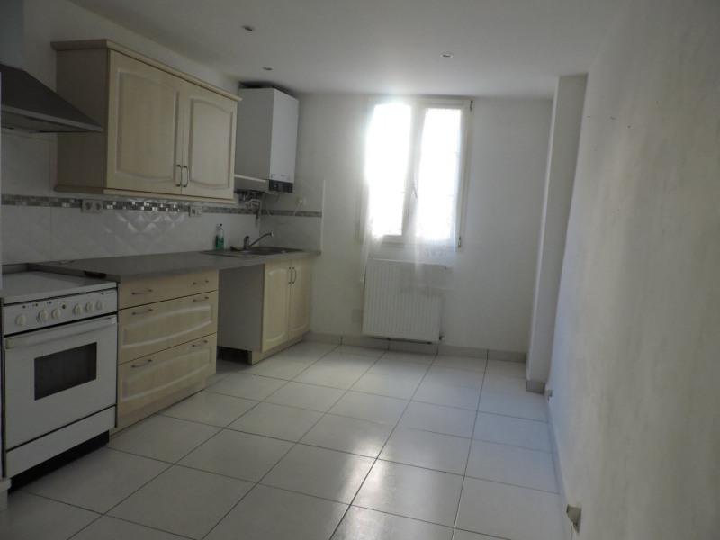 Location maison / villa Agen 650€ +CH - Photo 6