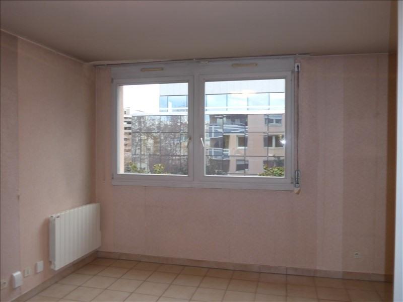 Vente appartement Lyon 6ème 155000€ - Photo 3