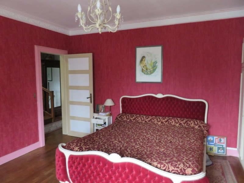 Venta  casa Alencon 233000€ - Fotografía 5