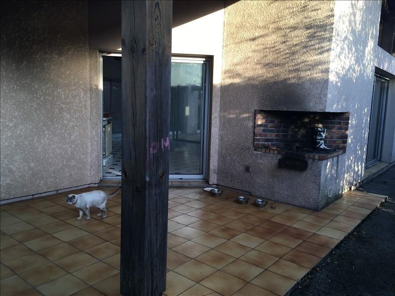 Vente maison / villa Soustons 262000€ - Photo 4