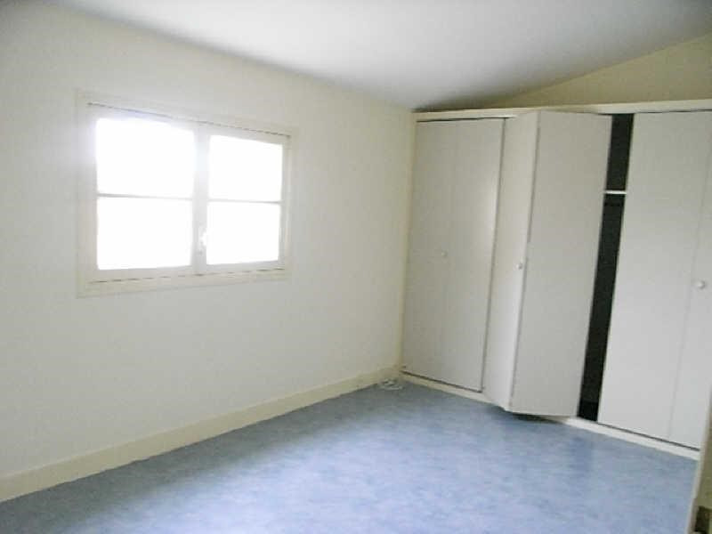 Location maison / villa Royan 695€ +CH - Photo 3