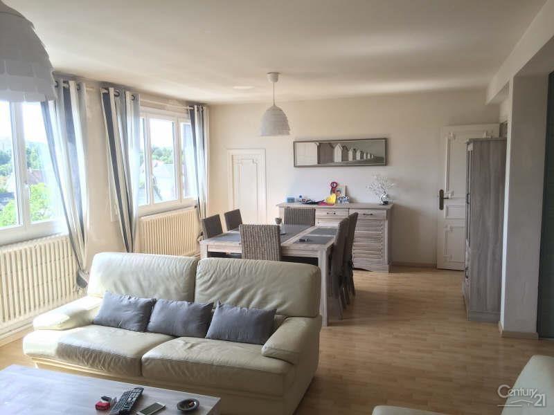 出售 公寓 Caen 165000€ - 照片 1