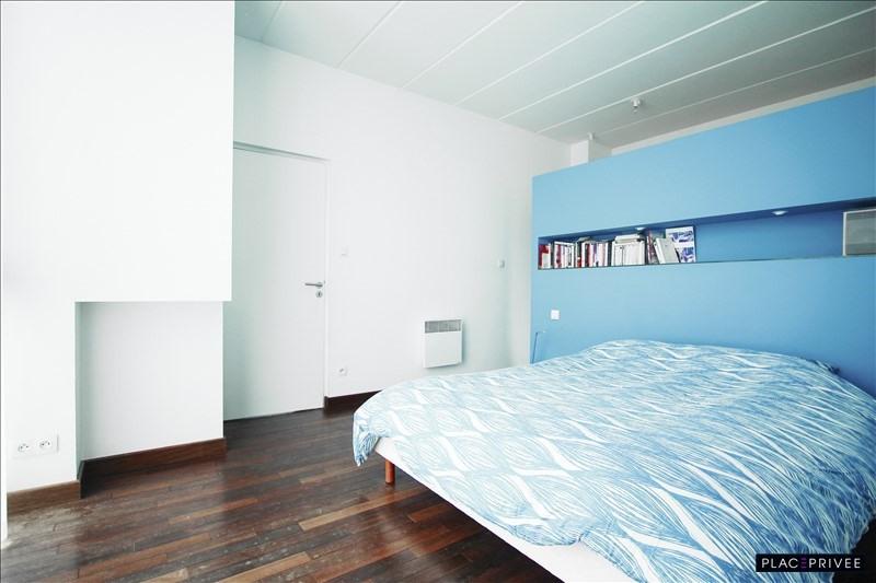 Sale house / villa Malzeville 540000€ - Picture 8