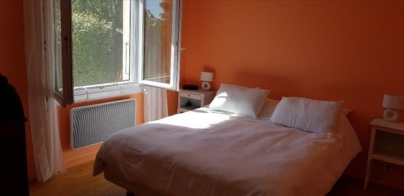 Vente maison / villa La jarrie 357680€ - Photo 6