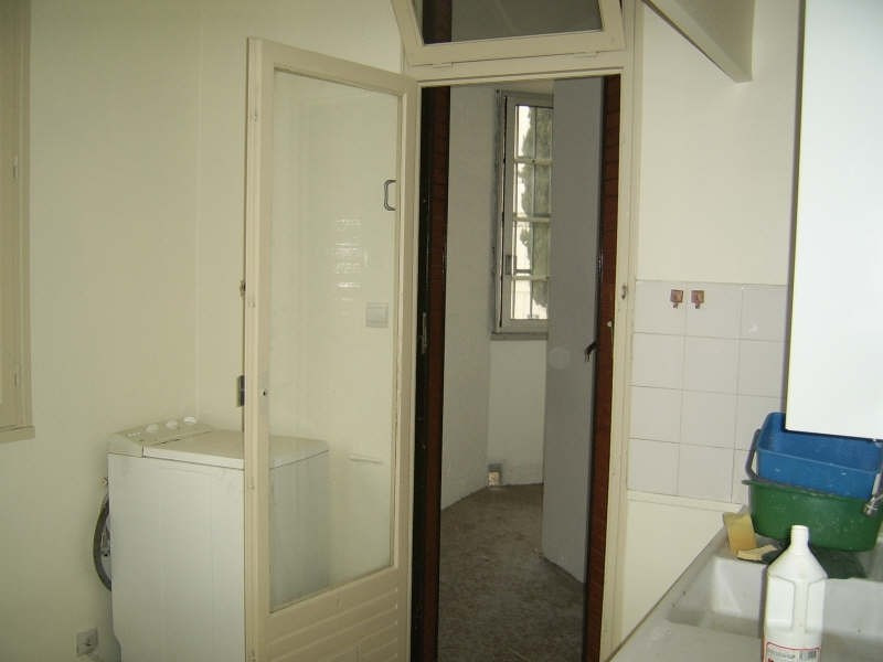 Vente appartement Nimes 65 000€ - Photo 5