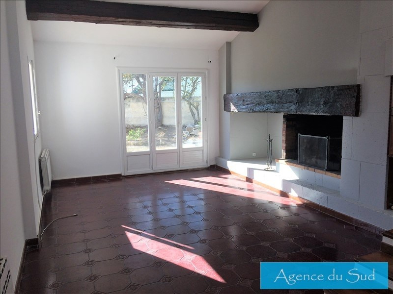 Vente de prestige maison / villa Cassis 680000€ - Photo 6