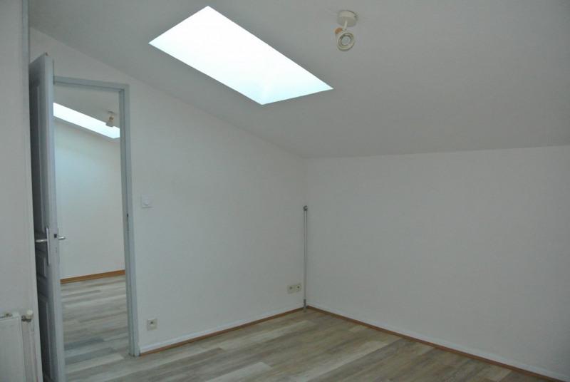 Vente appartement Bordeaux 298000€ - Photo 8