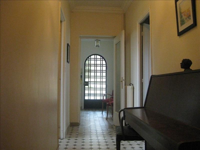 Vente de prestige maison / villa Haute isle 840000€ - Photo 6