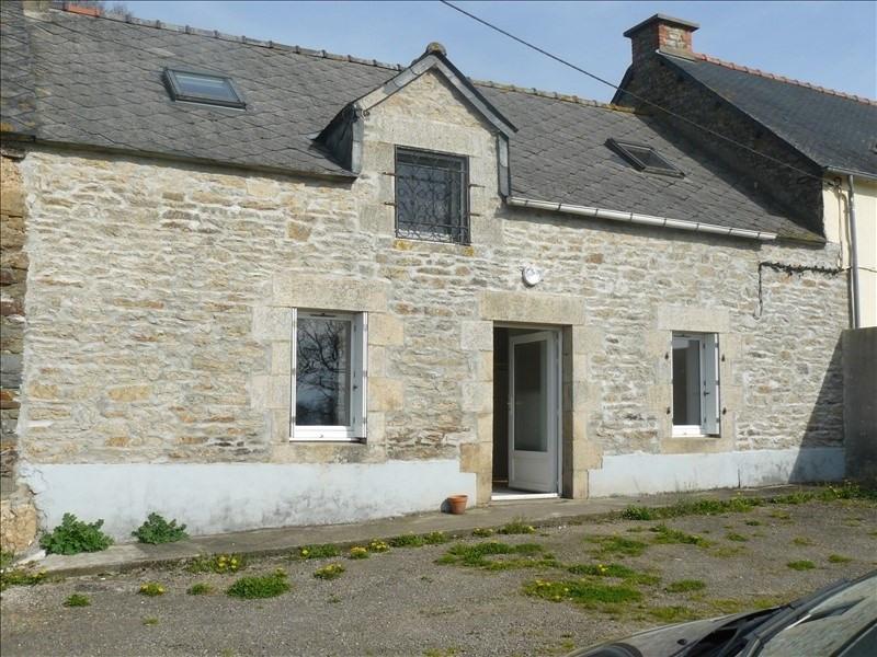 Sale house / villa La gree st laurent 69500€ - Picture 4