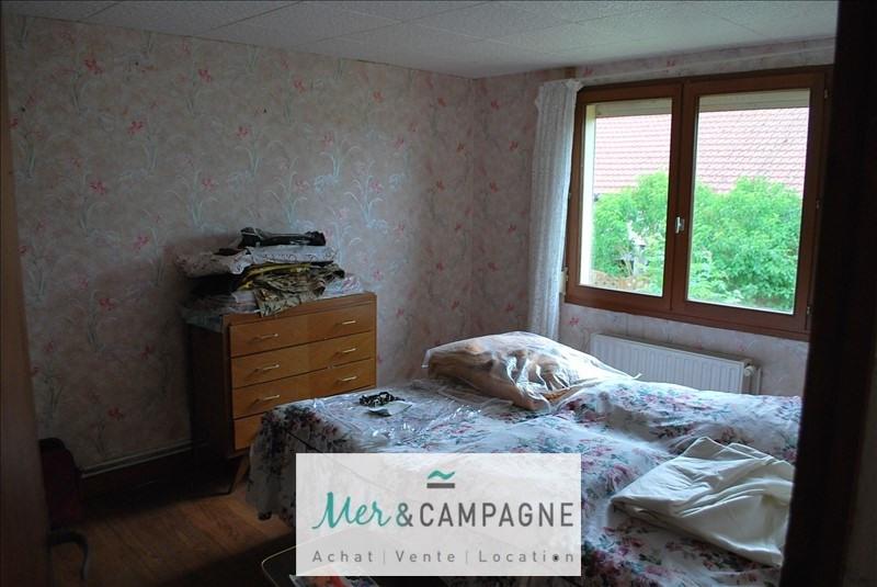 Vente maison / villa Quend 175000€ - Photo 6