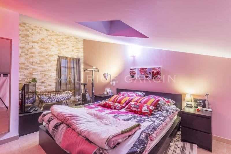 Revenda apartamento Roquemaure 165000€ - Fotografia 5
