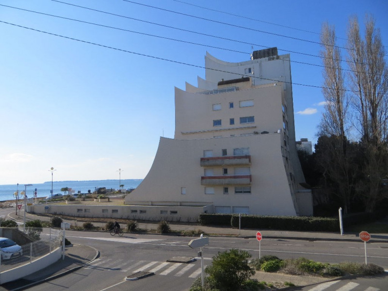 Sale apartment Pornichet 195 000€ - Picture 3