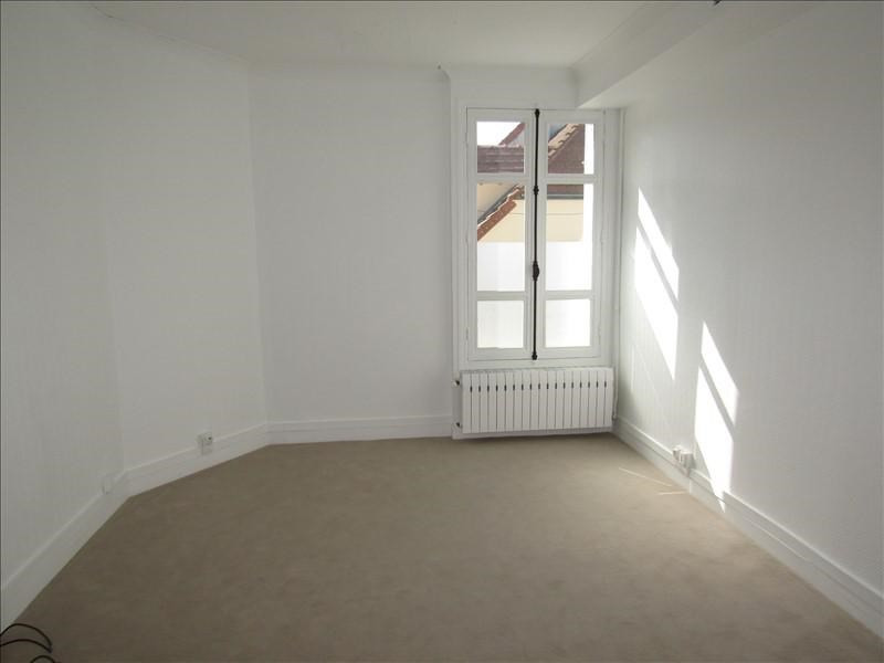 Vente appartement Maisons-laffitte 220 000€ - Photo 2